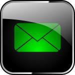 メールアドレスアイコン